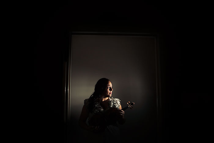 Ivonne Hernandez Victoria Fiddler