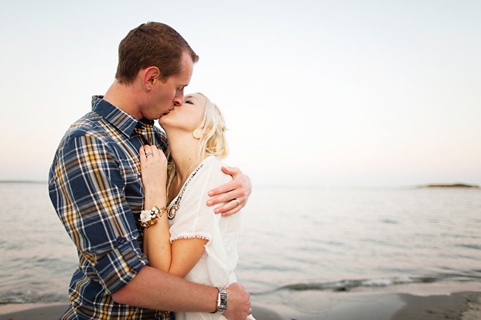Best online dating for married