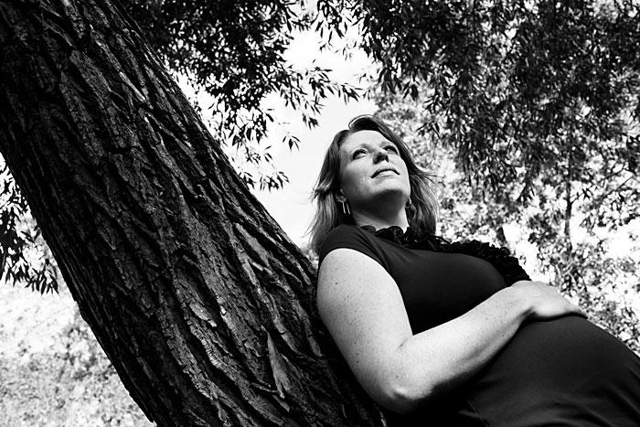 Saskatoon Family Portrait Session Ryan Macdonald Photography Blog