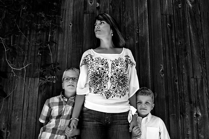 Regina Family Portrait Photographer (5)