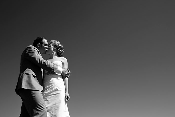 Vancouver Island Wedding Photographer (25)