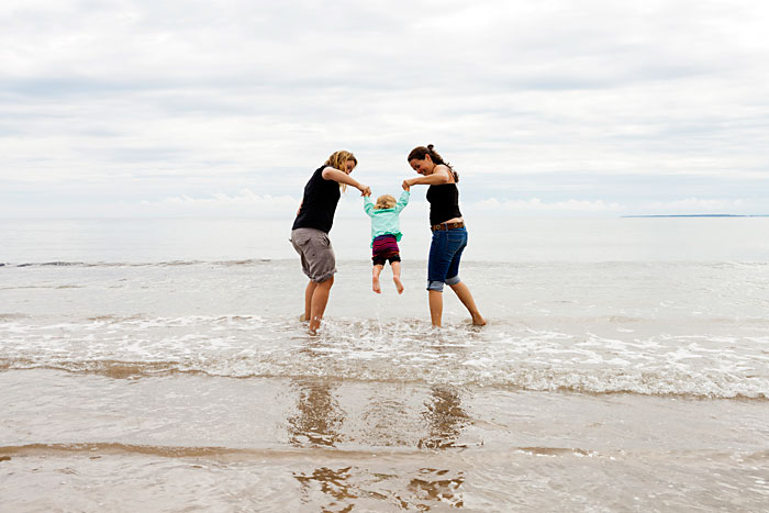 Cape Breton Family Photographer (9)