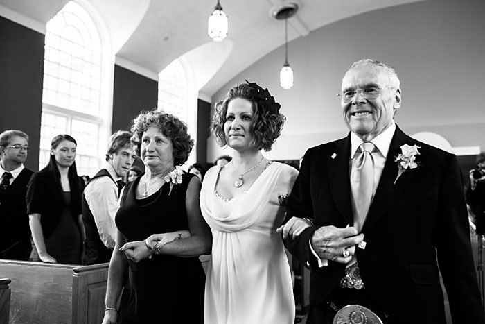Fredericton Wedding Photography (48)