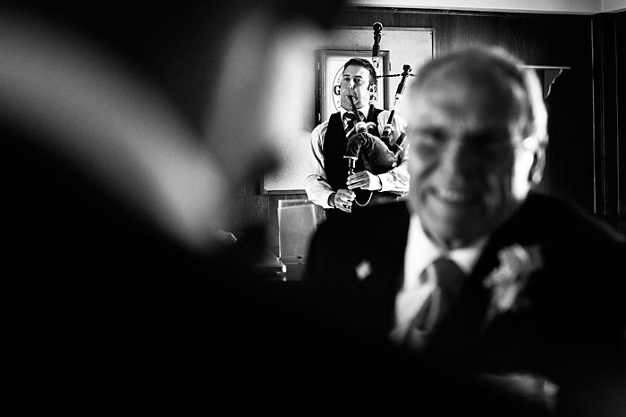 Fredericton Wedding Photography (40)