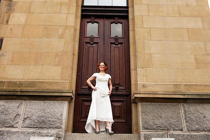 Fredericton Wedding Photography (38)