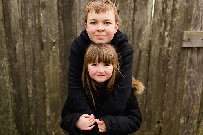 Victoria BC Family Photographer (2)