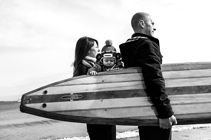 Willows Beach Family Portrait Session (15)