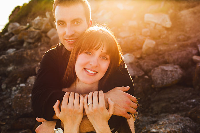 Clover Point Victoria Engagement Photography (4)