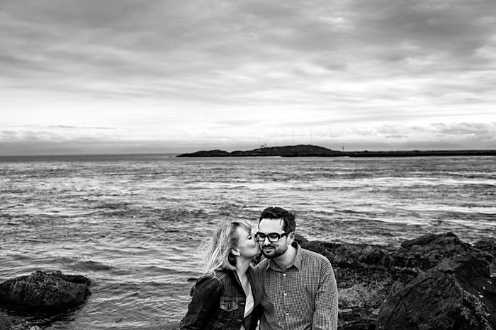 Victoria BC Engagement Photography (1)