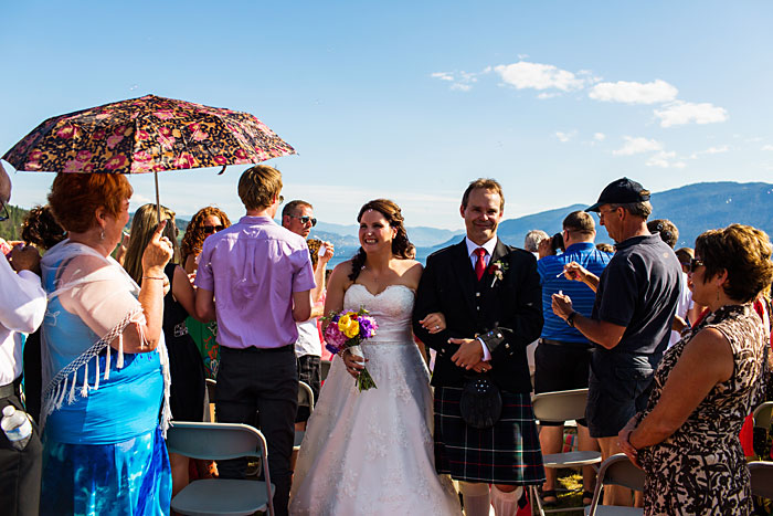 Kelowna Wedding Photography (23)