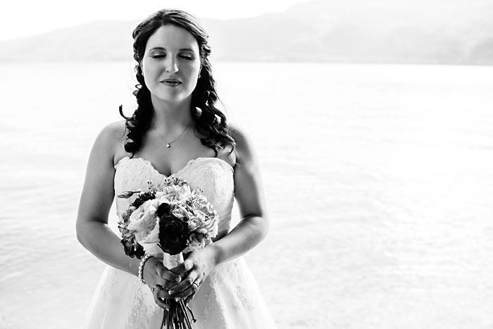 Kelowna Wedding Photography (20)