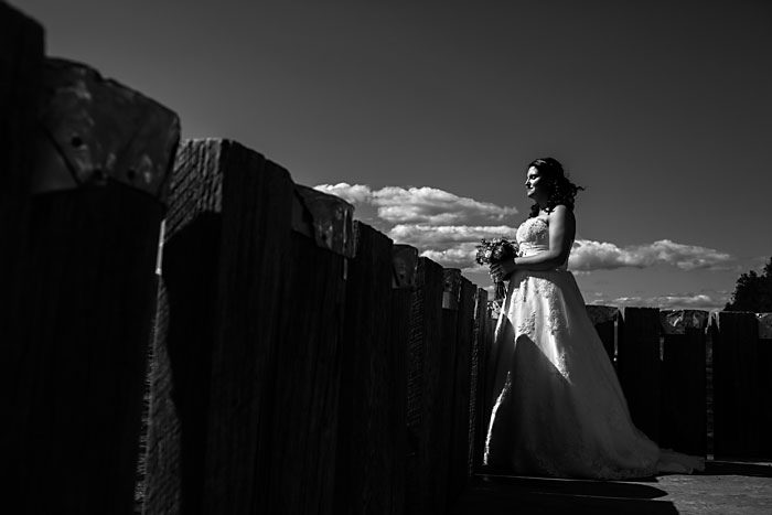 Kelowna Wedding Photography (18)