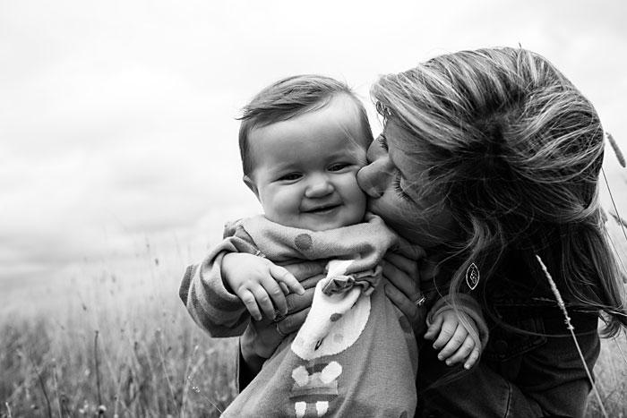 Cape Breton Family Photographer (19)