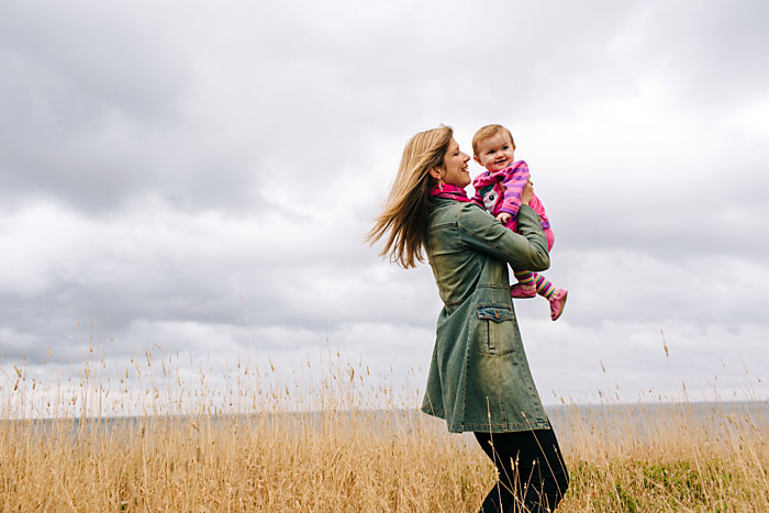 Cape Breton Family Photographer (17)