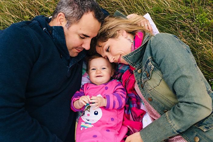 Cape Breton Family Photographer (15)