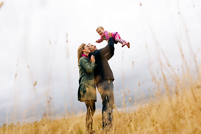 Cape Breton Family Photographer (13)