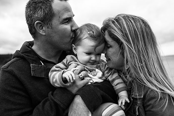 Cape Breton Family Photographer (11)