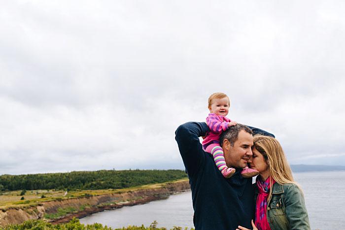 Cape Breton Family Photographer (10)