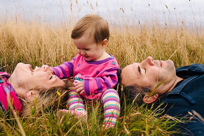 Cape Breton Family Photographer (8)