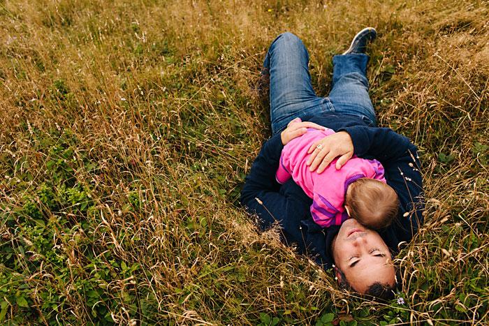 Cape Breton Family Photographer (7)