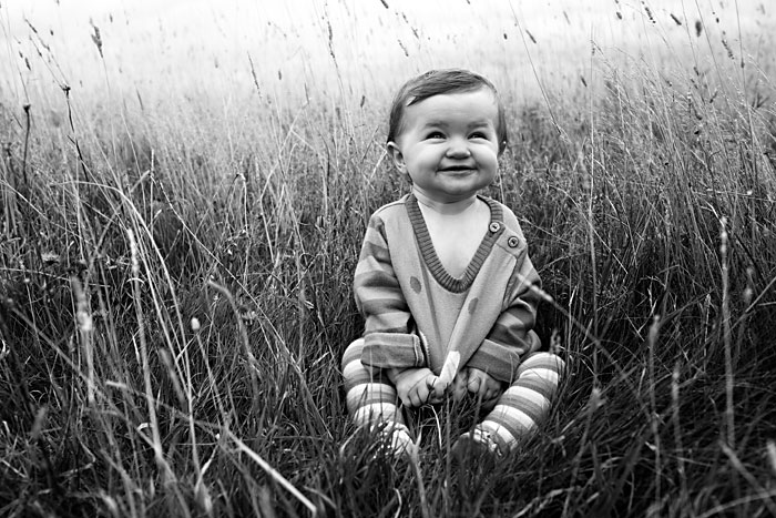 Cape Breton Family Photographer (6)