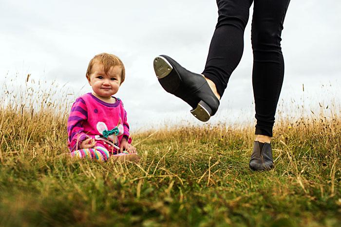 Cape Breton Family Photographer (5)