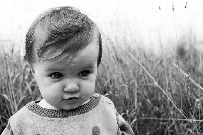 Cape Breton Family Photographer (4)