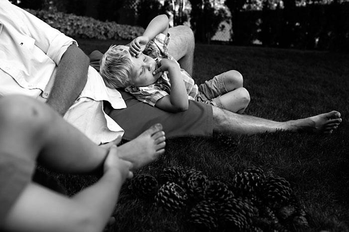 Kelowna Backyard Wedding Photography (13)
