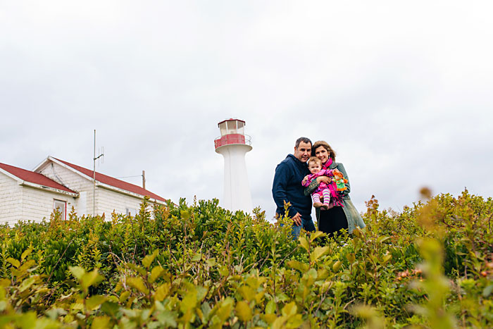 Cape Breton Family Photographer (3)