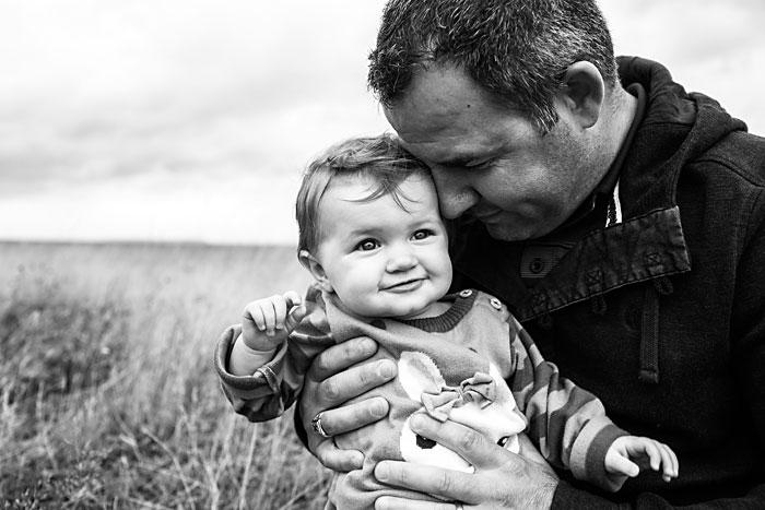 Cape Breton Family Photographer (2)