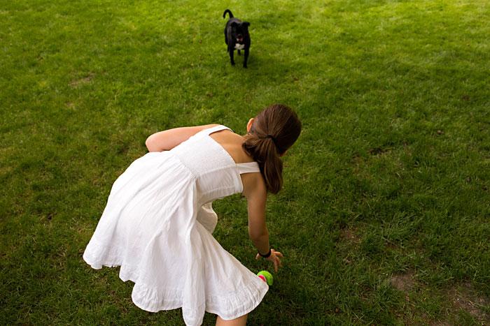 Kelowna Backyard Wedding Photography (11)