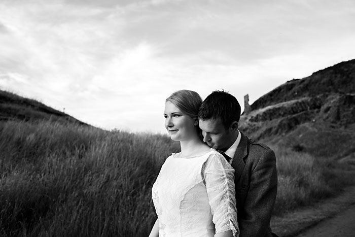 Edinburgh Wedding Photography (7)