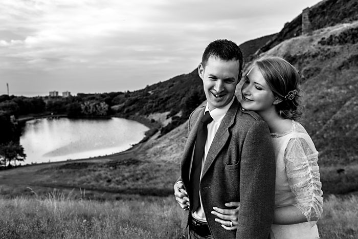 Edinburgh Wedding Photography (5)