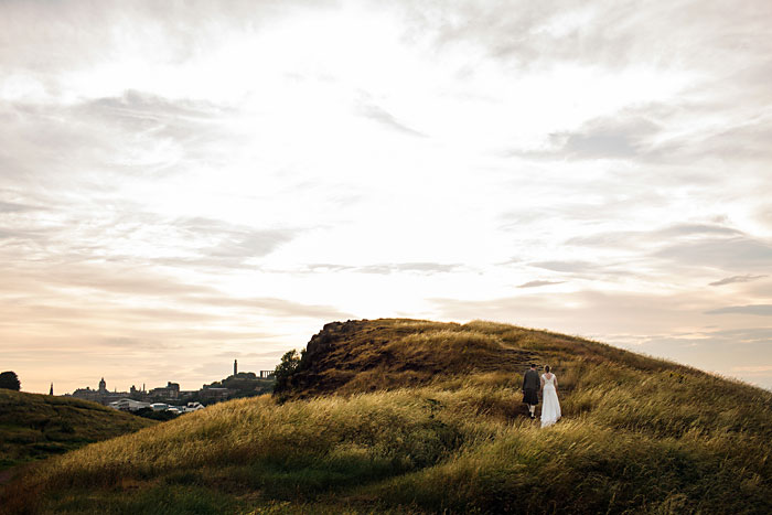 Edinburgh Wedding Photography (4)