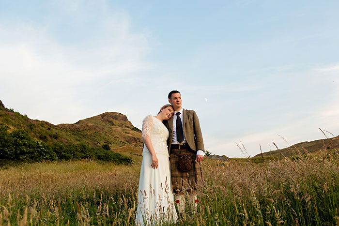 Edinburgh Wedding Photography (3)