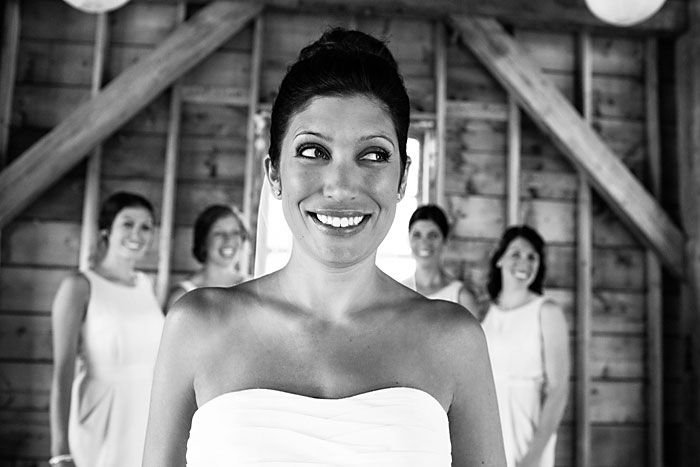 Lowden House Farm Wedding Annapolis Valley NS (24)