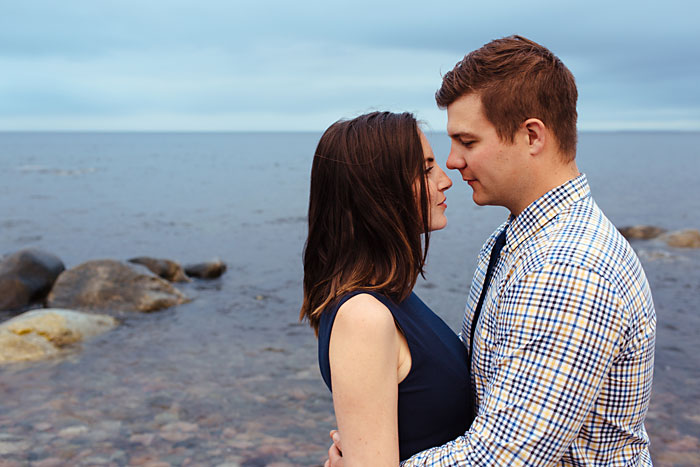 Cape Breton Engagement Photography (7)