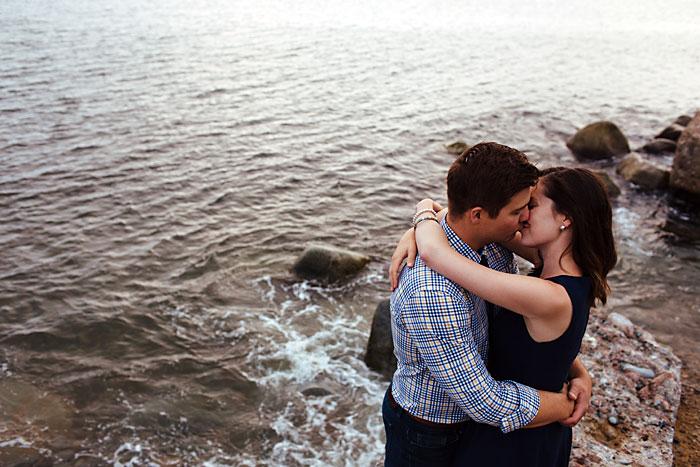 Cape Breton Engagement Photography (4)