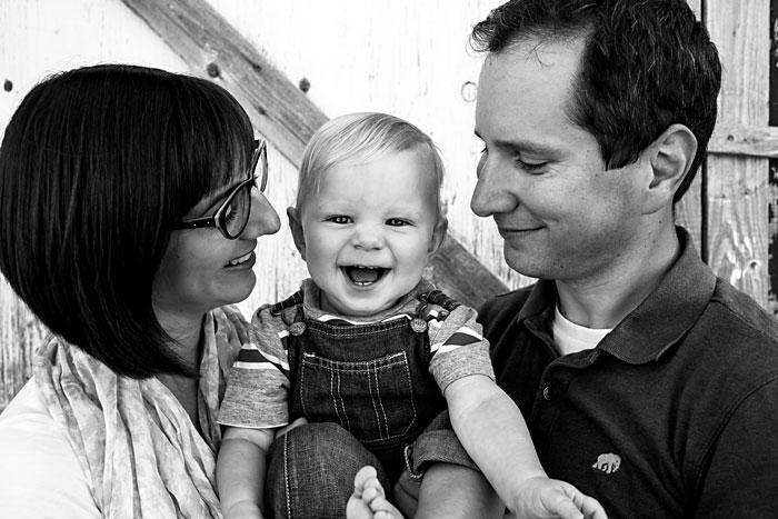 Cape Breton Family Photography (3)