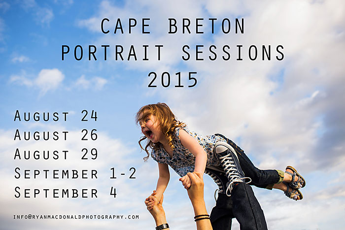 CBportraitsessions2015