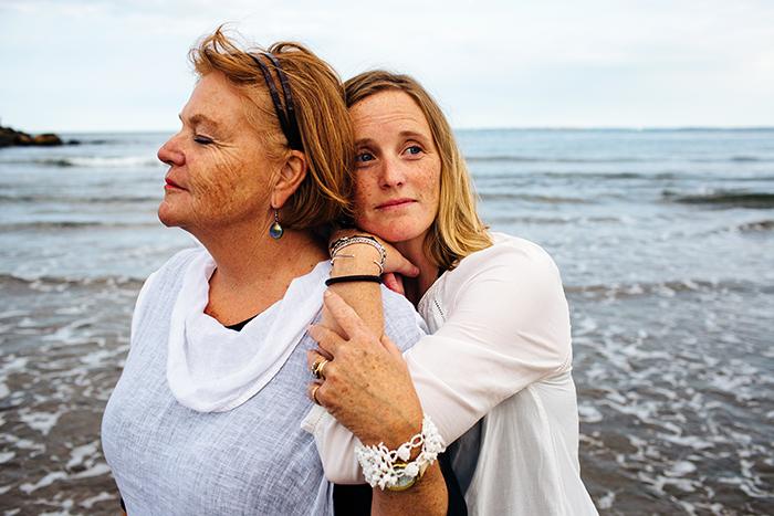 Cape Breton Family Photographer