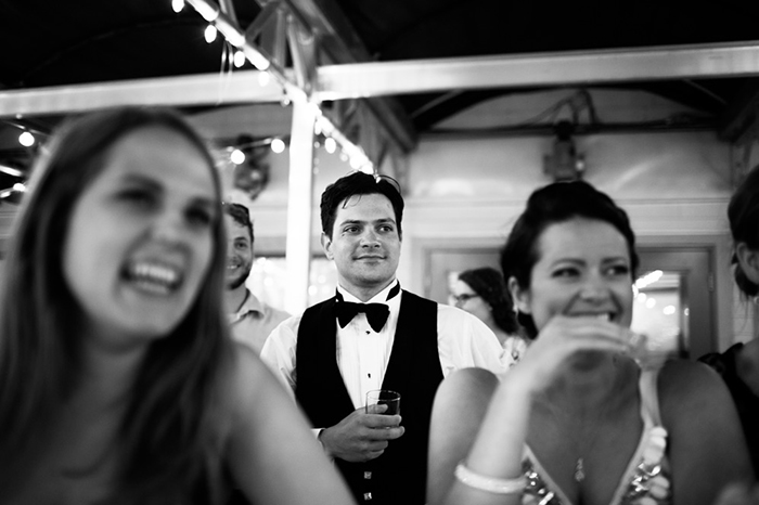Summerside Wedding Photography