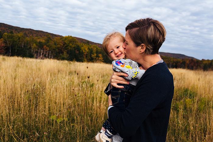 Cape Breton Family PhotographerCape Breton Family Photographer